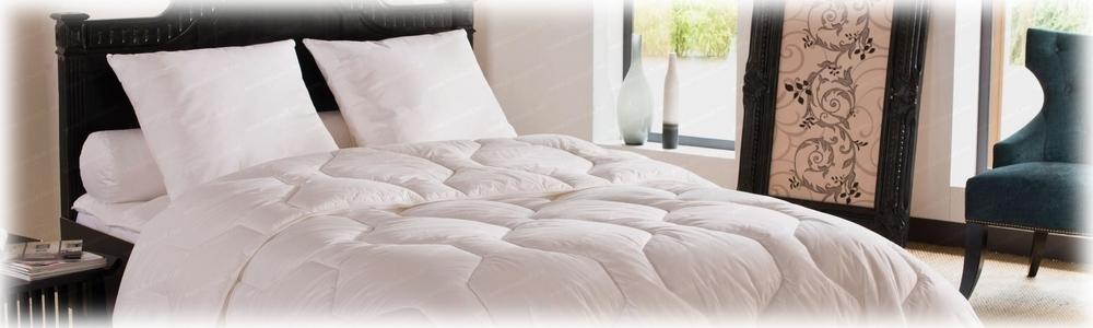 couette et oreiller la boutique nova linge. Black Bedroom Furniture Sets. Home Design Ideas