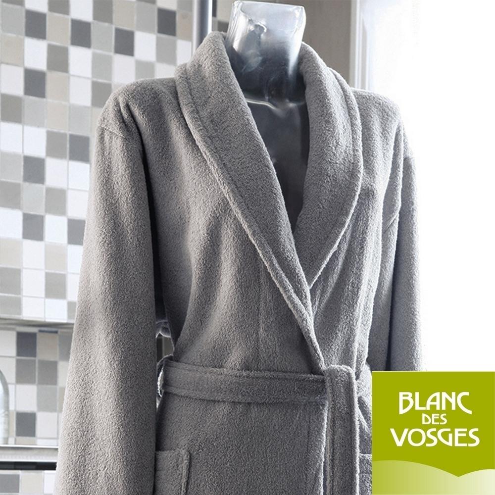 perle eponge unie blanc des vosges la boutique novalinge. Black Bedroom Furniture Sets. Home Design Ideas