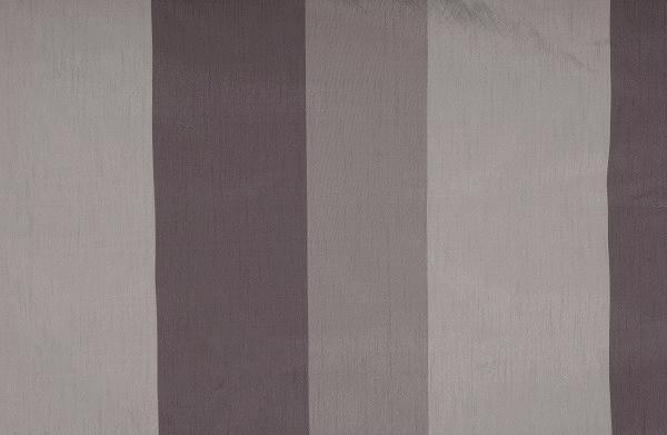 jet de lit 180x240cm bergame taupe 28 par linder la boutique novalinge. Black Bedroom Furniture Sets. Home Design Ideas