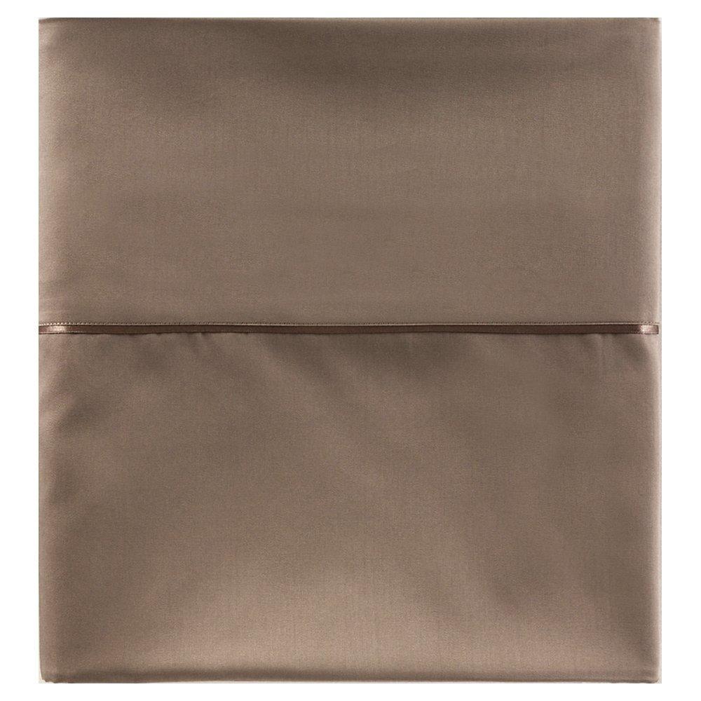 drap housse 140x190cm t o vison par alexandre turpault la boutique novalinge. Black Bedroom Furniture Sets. Home Design Ideas