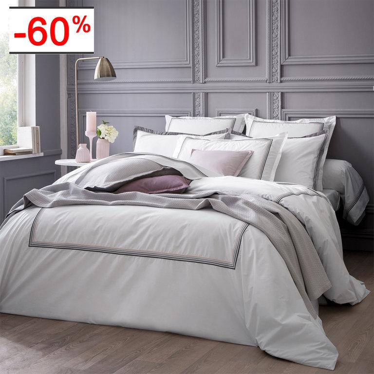harmonie nacre par anne de sol ne la boutique novalinge. Black Bedroom Furniture Sets. Home Design Ideas
