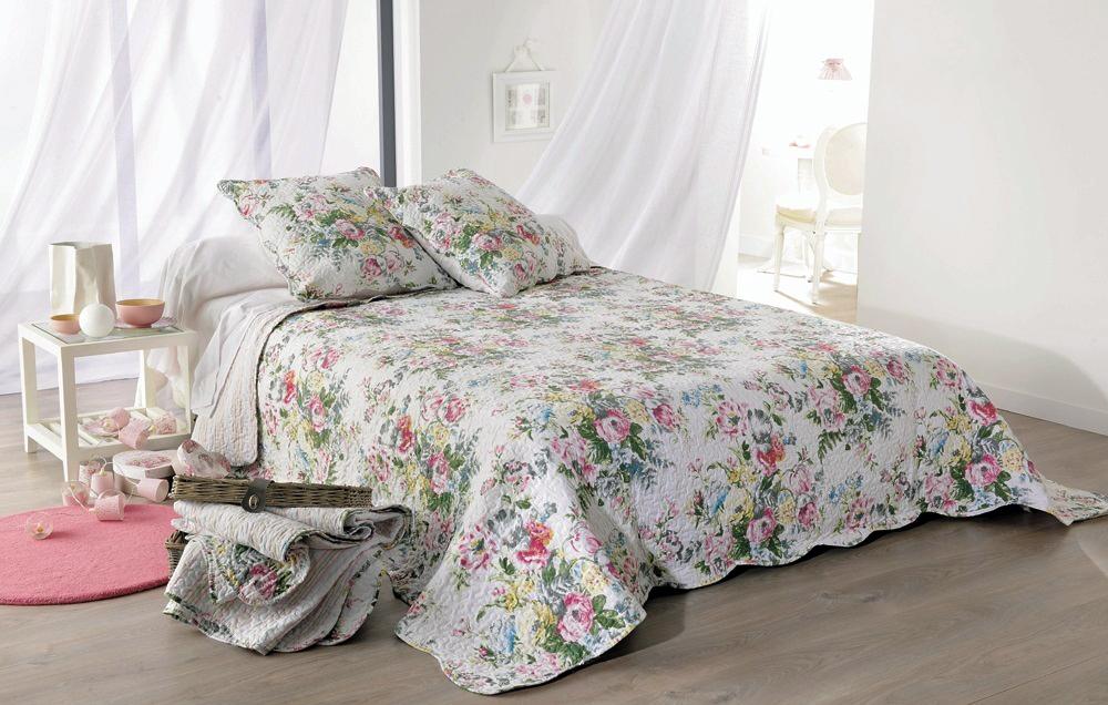 tricia par linder la boutique novalinge. Black Bedroom Furniture Sets. Home Design Ideas
