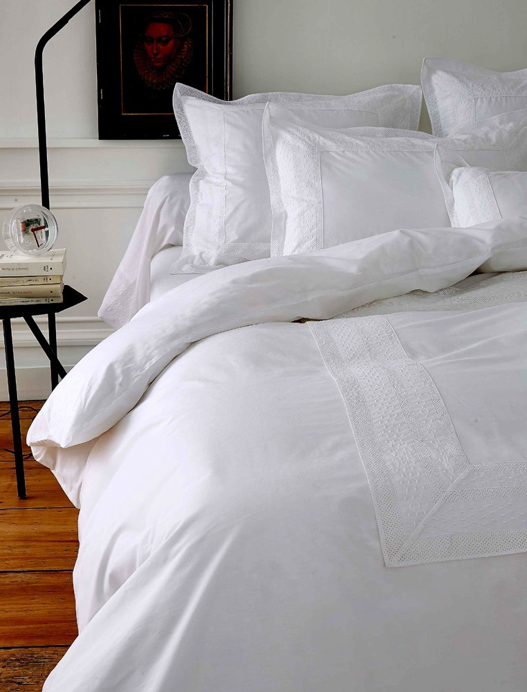anecdotes blanc par sylvie thiriez la boutique novalinge. Black Bedroom Furniture Sets. Home Design Ideas