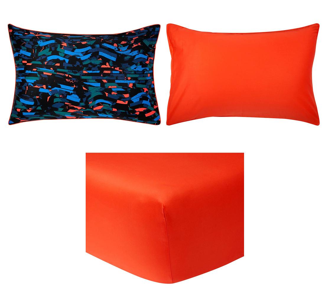 housse de couette olivier desforges. Black Bedroom Furniture Sets. Home Design Ideas