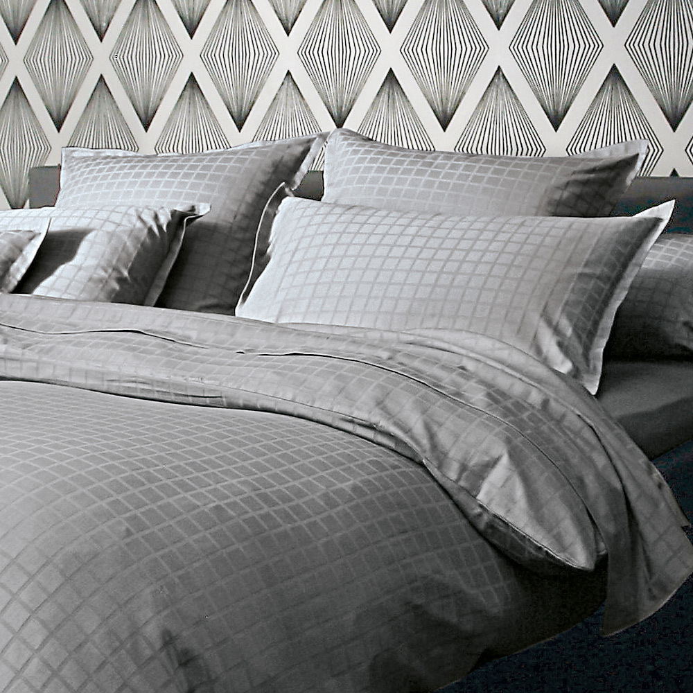palace ardoise par blanc des vosges la boutique novalinge. Black Bedroom Furniture Sets. Home Design Ideas