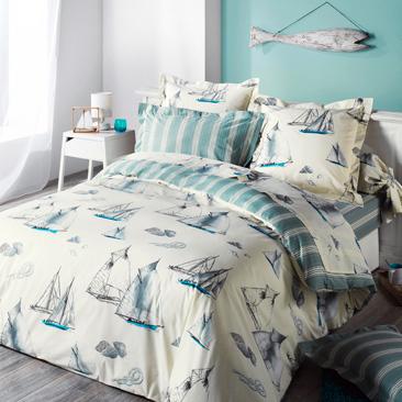 jour de paris linge de lit Linge de lit Jour de paris   La boutique NovaLinge jour de paris linge de lit