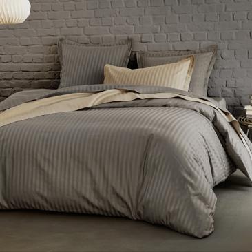 linge de maison anne de solne fabulous linge de lit anne de solene linge de lit anne de solene. Black Bedroom Furniture Sets. Home Design Ideas