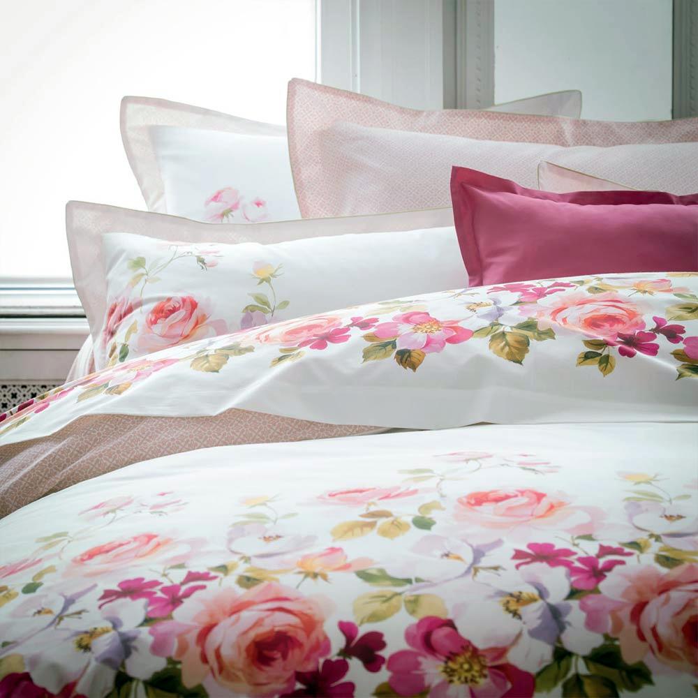 lady rose par anne de sol ne la boutique novalinge. Black Bedroom Furniture Sets. Home Design Ideas