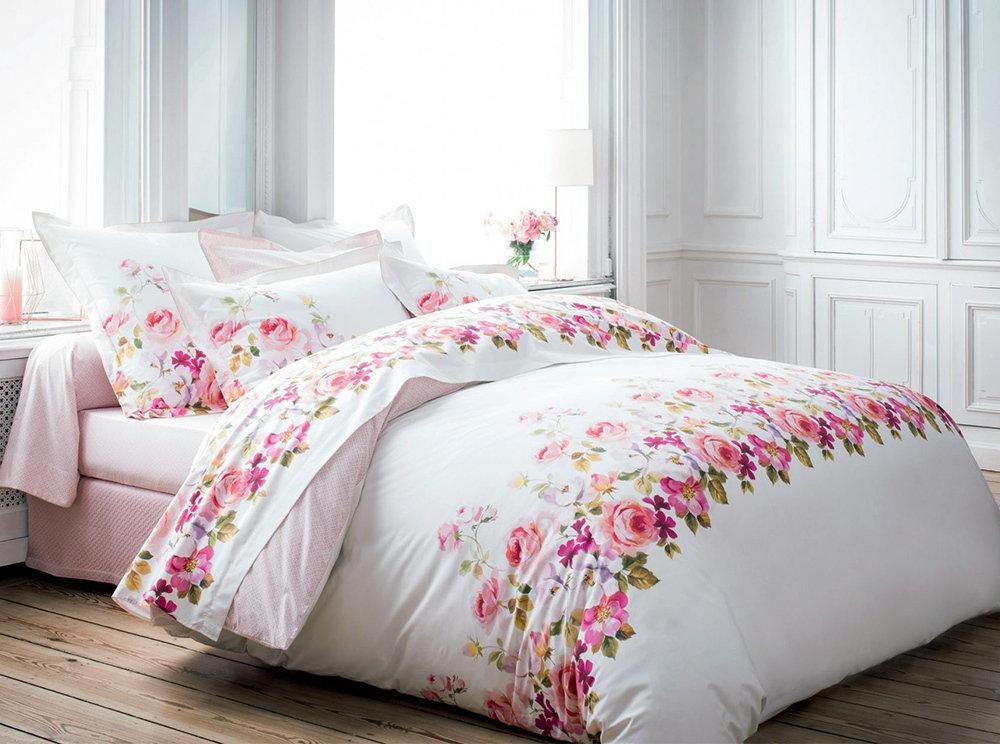 anne de solene linge de lit deappelsupport. Black Bedroom Furniture Sets. Home Design Ideas