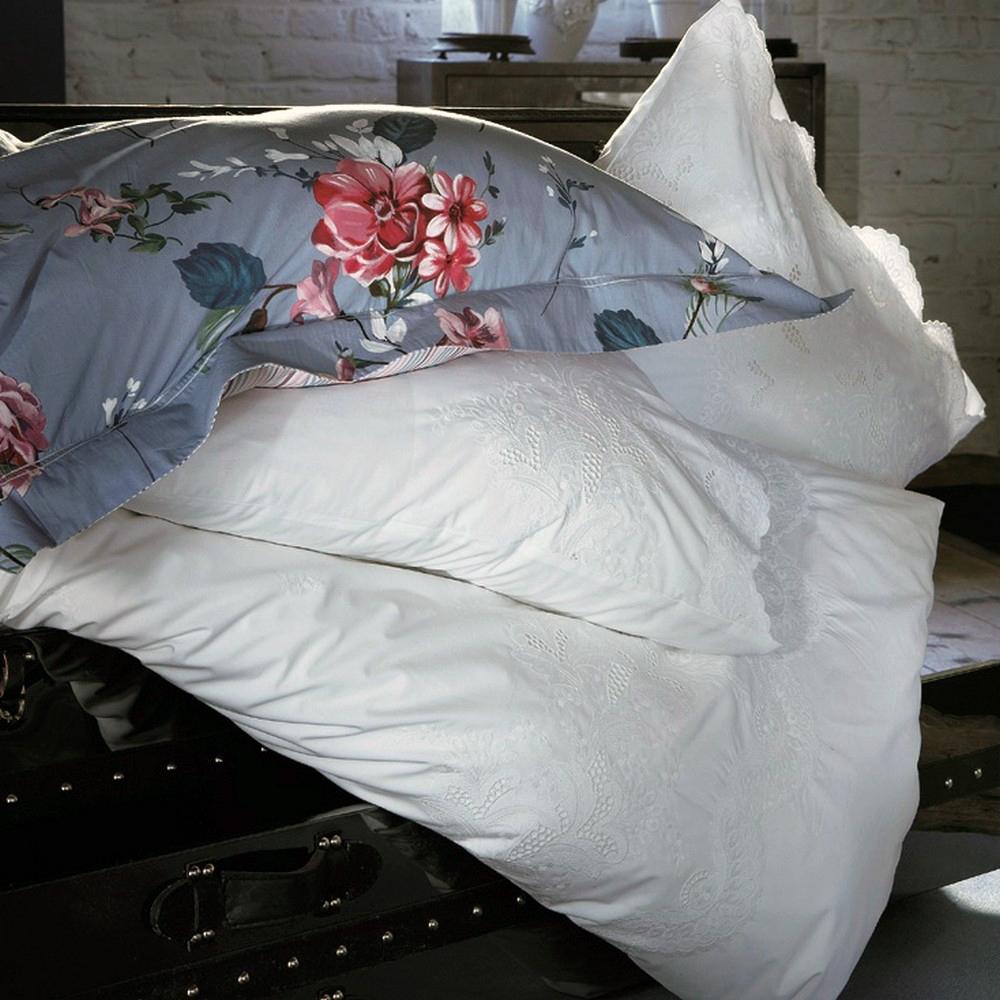 num ro 3 par anne de sol ne la boutique novalinge. Black Bedroom Furniture Sets. Home Design Ideas