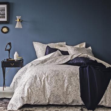 nina ricci linge de lit Linge de lit Nina Ricci   La boutique Nova Linge nina ricci linge de lit