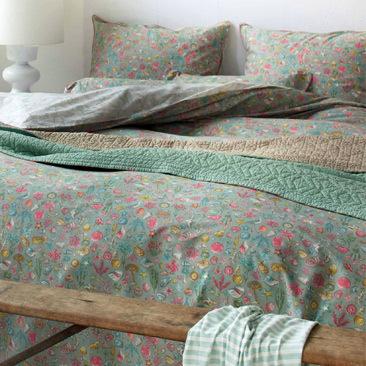 linge de lit pip studio la boutique nova linge. Black Bedroom Furniture Sets. Home Design Ideas