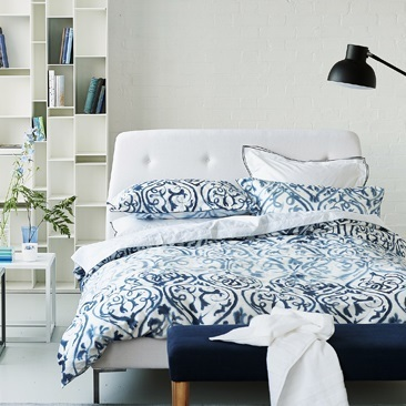 Arabesque par Designers Guild