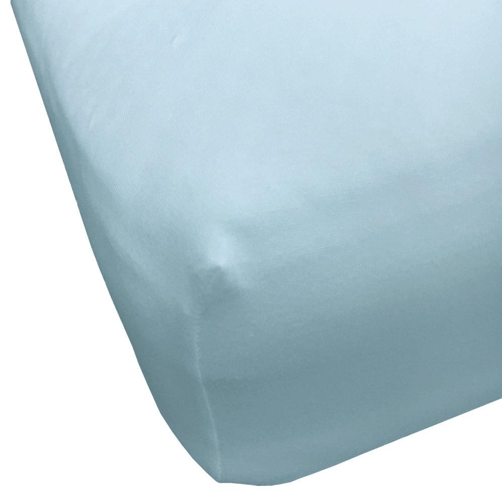 Eternel aqua 301 - Drap housse extensible