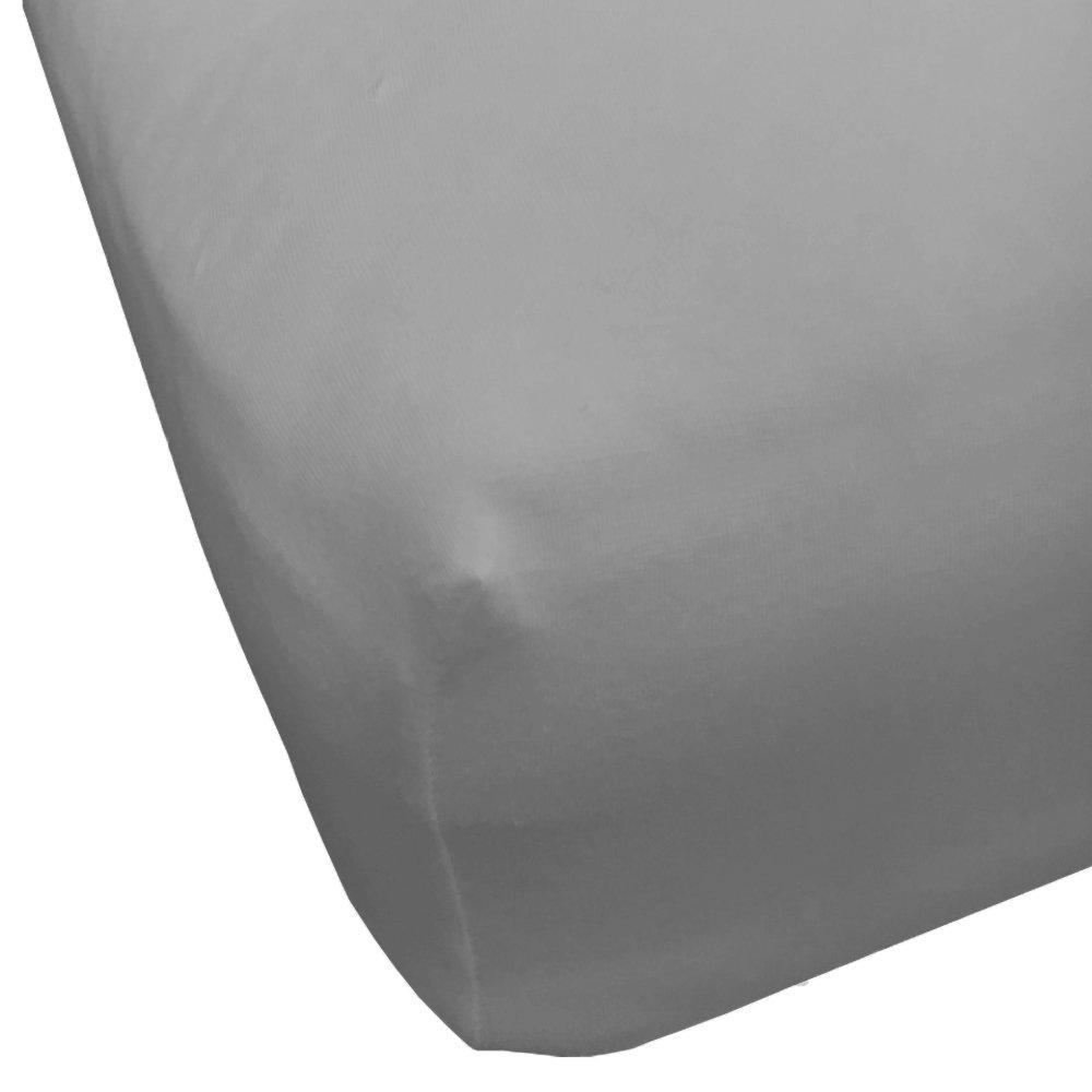 Eternel platine 017 - Drap housse extensible