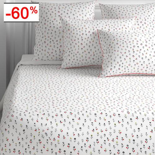 drap fantaisie 270cm la boutique nova linge. Black Bedroom Furniture Sets. Home Design Ideas