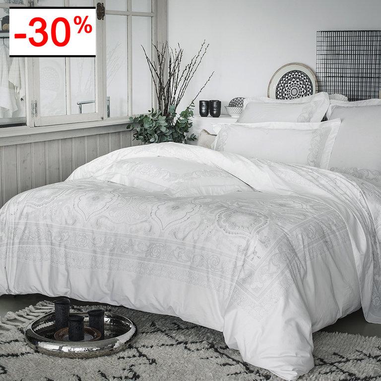 majest par anne de sol ne la boutique novalinge. Black Bedroom Furniture Sets. Home Design Ideas