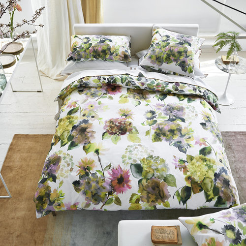 Palace Flower par Designers Guild