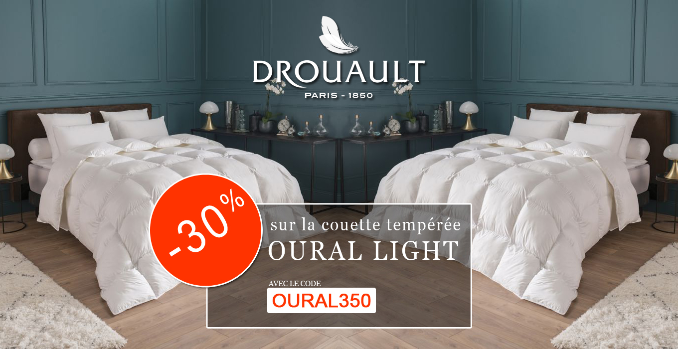 code-de-reduction-couette-oural-light