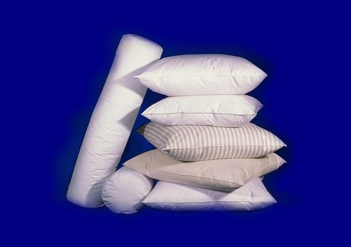 Choisir son oreiller ou son traversin la boutique nova linge - Choisir son oreiller ...