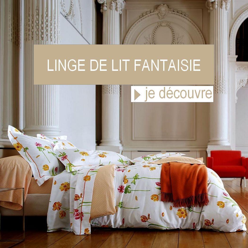 meubles coloniaux belgique table de lit a roulettes. Black Bedroom Furniture Sets. Home Design Ideas