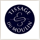 TISSAGE_DU_MOULIN