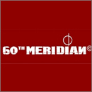 60th Meridian