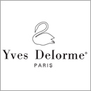 Yves Delorme