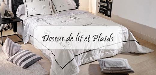 nova linge le linge de maison de grandes marques au meilleur prix. Black Bedroom Furniture Sets. Home Design Ideas