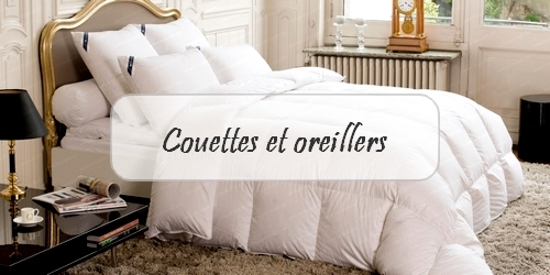 linge de lit de marque destockage top amazing stunning. Black Bedroom Furniture Sets. Home Design Ideas