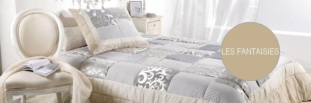 couverture lit 2 personnes meuble de salon contemporain. Black Bedroom Furniture Sets. Home Design Ideas