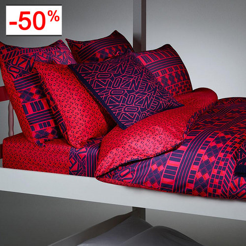 linge de maison kenzo soldes ventana blog. Black Bedroom Furniture Sets. Home Design Ideas
