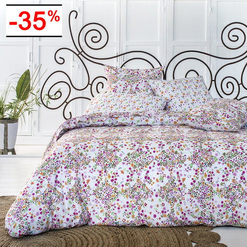 linge de maison anne de sol ne ventana blog. Black Bedroom Furniture Sets. Home Design Ideas